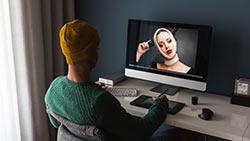 editing-professionale-immagini-centurionstudio