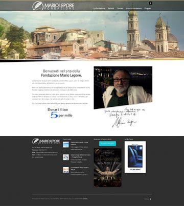 screencapture-fondazionemariolepore-it-2021-01-07-01_43_56-1