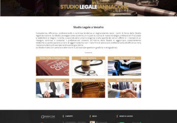 studiolegaleiannacone-863x1024