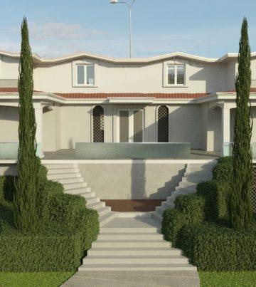 villa 3d (4)